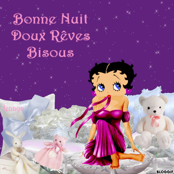Bonjour  - Page 16 E8435748